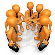 E-commerce Agents/Representatives