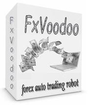 Forex Trading Robot(3293)