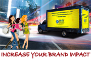 Advertising Companies Toronto – Smart Outdoor Advertising